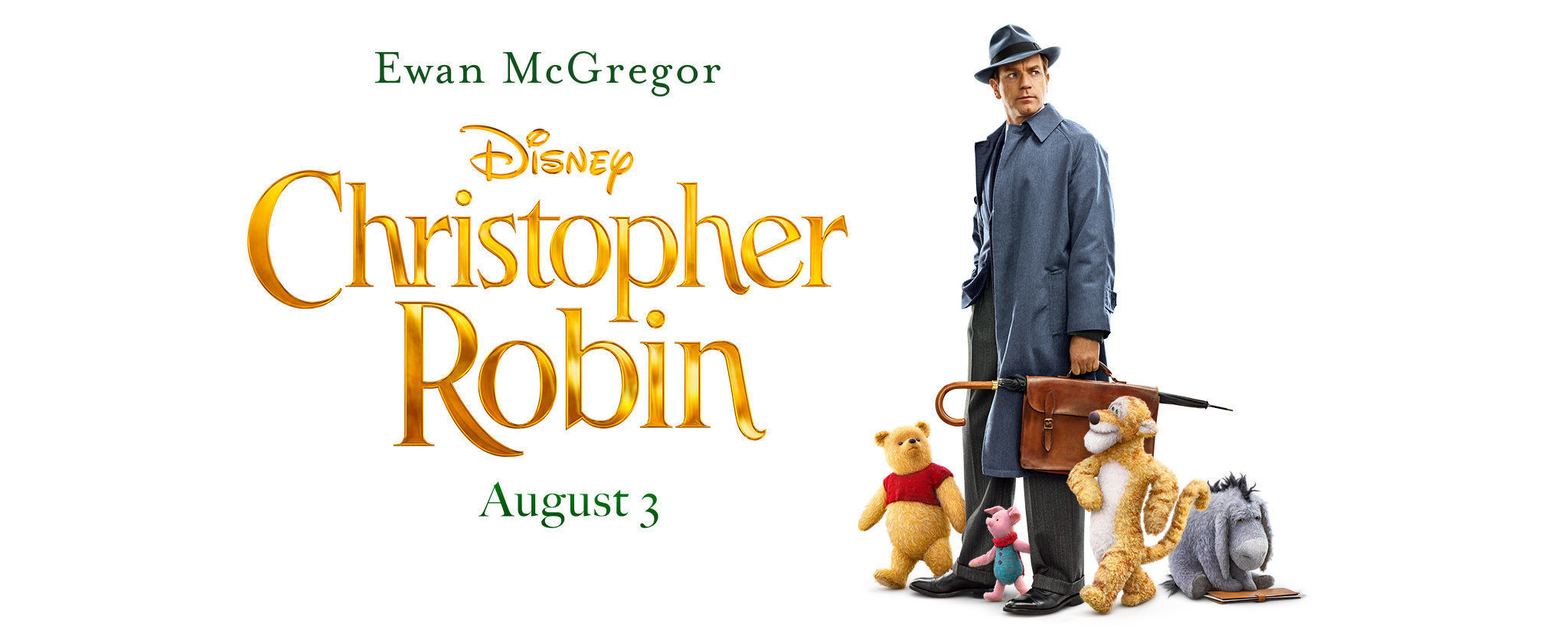 bnp goes to the movies disney 39 s christopher robin black nerd problems. Black Bedroom Furniture Sets. Home Design Ideas