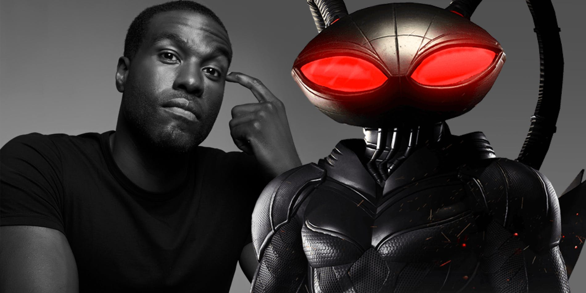 interview with black manta yahya abdul mateen ii talks diving in