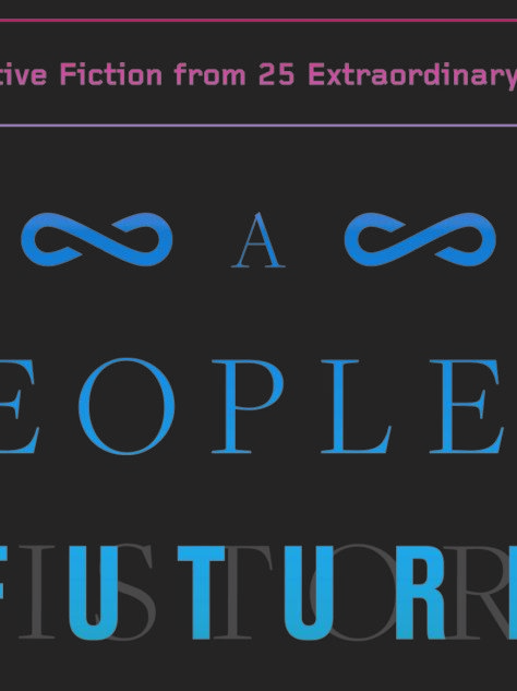A People's Future of the United States cover-cropped