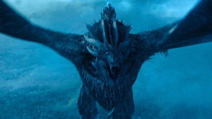 Game of Thrones Recap: The Long Night