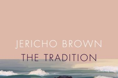 The Tradition cover