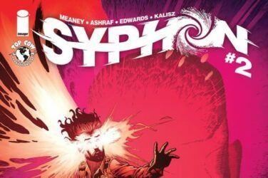 Syphon #2