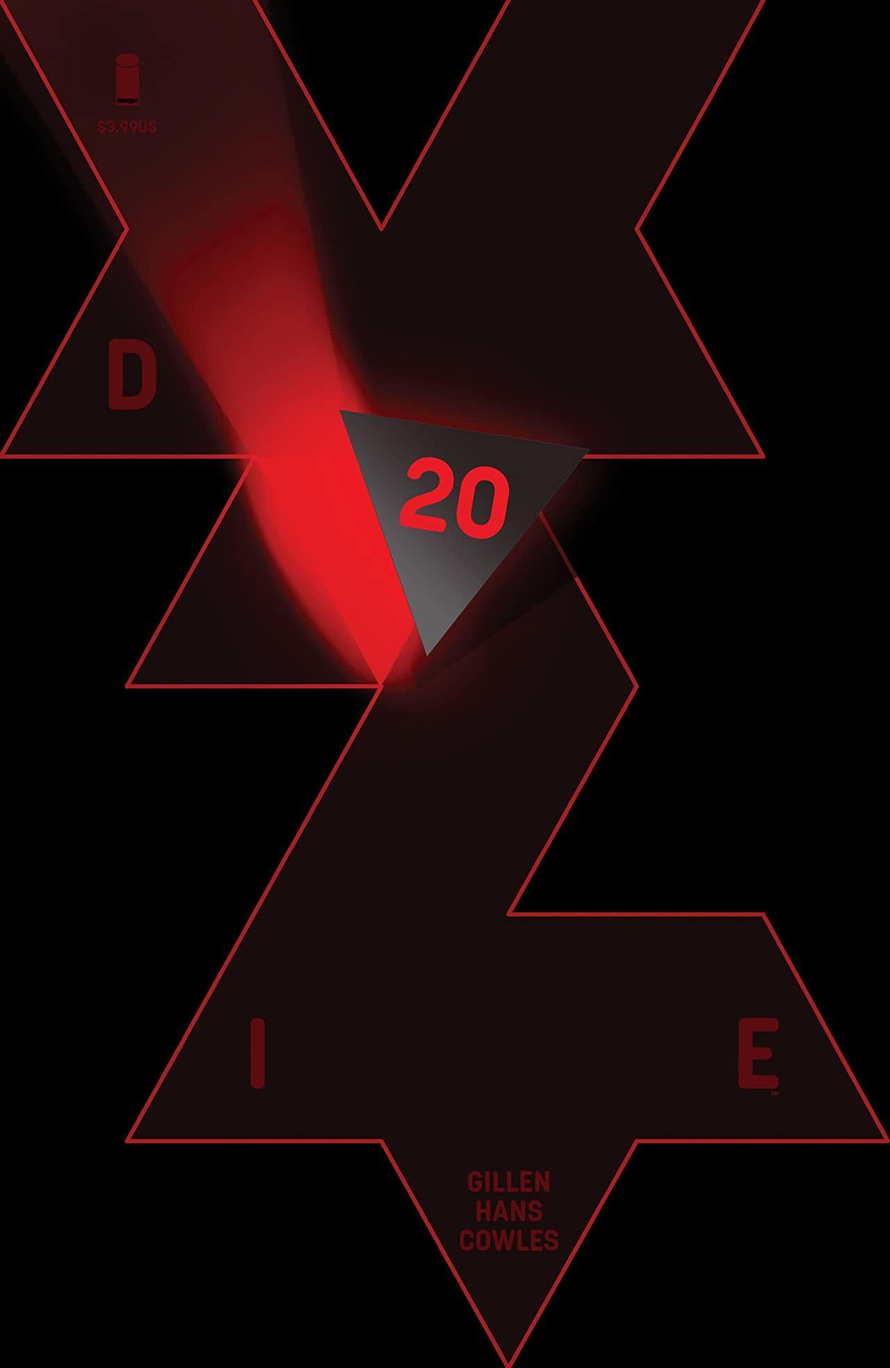 Die #20